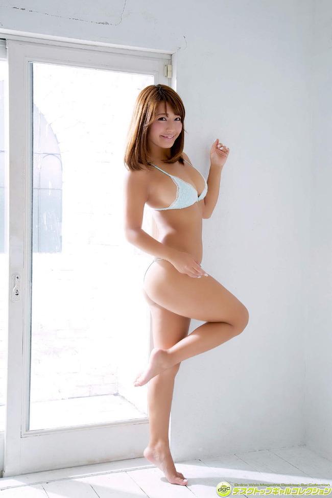 hashimoto_rina (14)