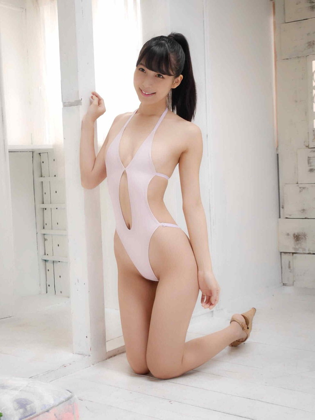 kawasaki_aya (33)