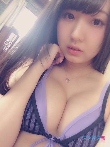 shiina_kanae (1)
