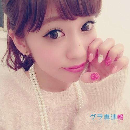 oosawa_reimi (1)