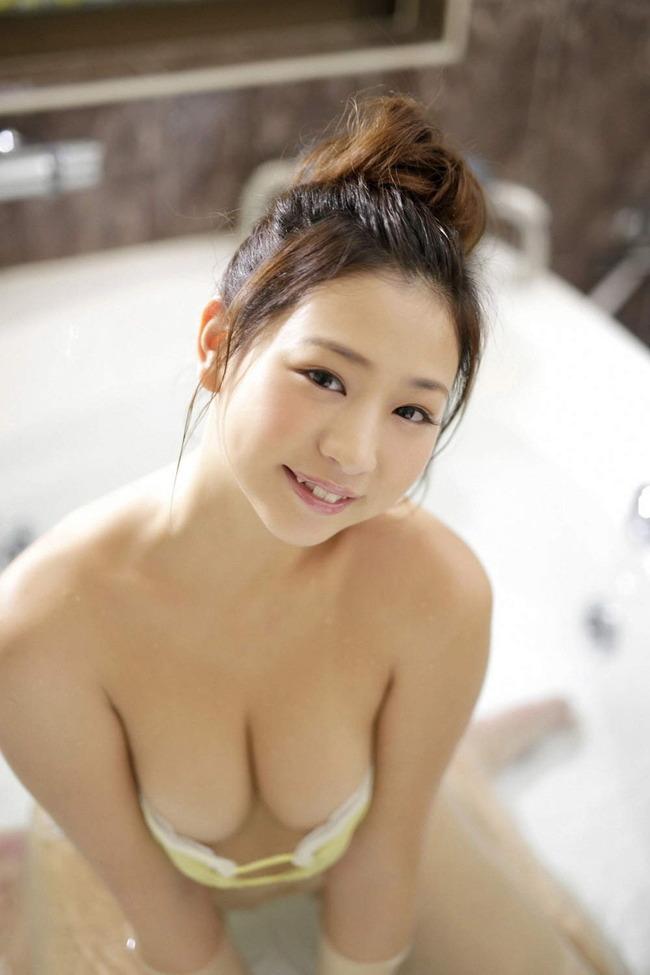 sayama_ayaka (16)