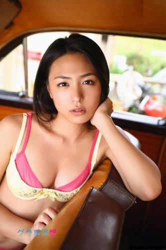 kawamura_yukie (30)