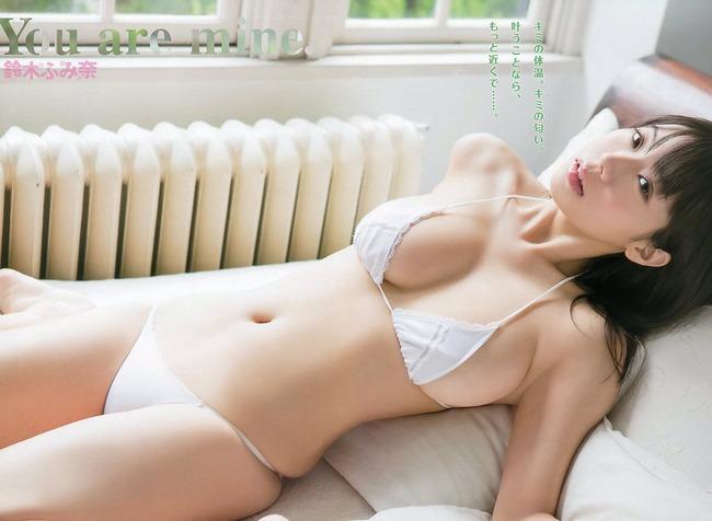 suzuki_fumina (3)