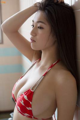 takahashi_syoko (25)