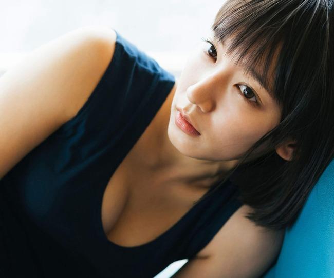 yoshika_riho (21)