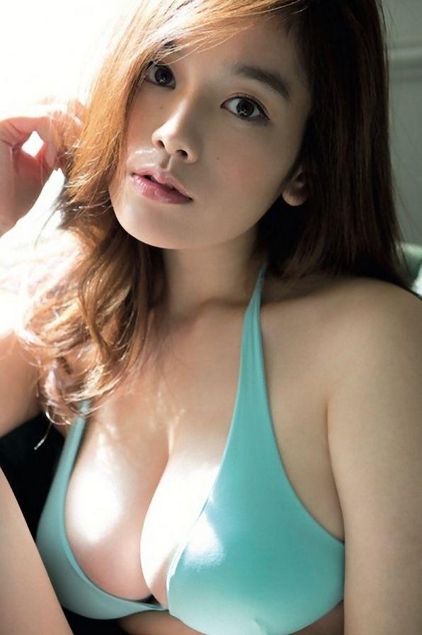 http://livedoor.blogimg.jp/frdnic128/imgs/4/6/463a5924.jpg