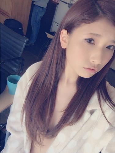 morikawa_ayaka (12)