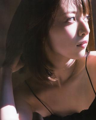 hashimoto_nanami (46)