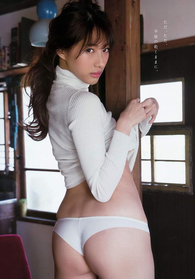 someya_yuka (20)
