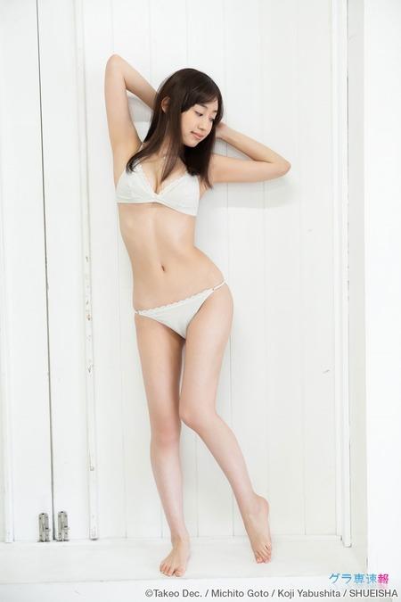 terada_miko (47)