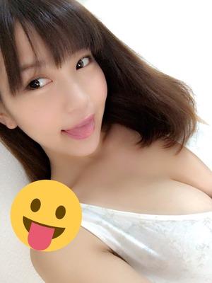 ishihara_yiro (9)