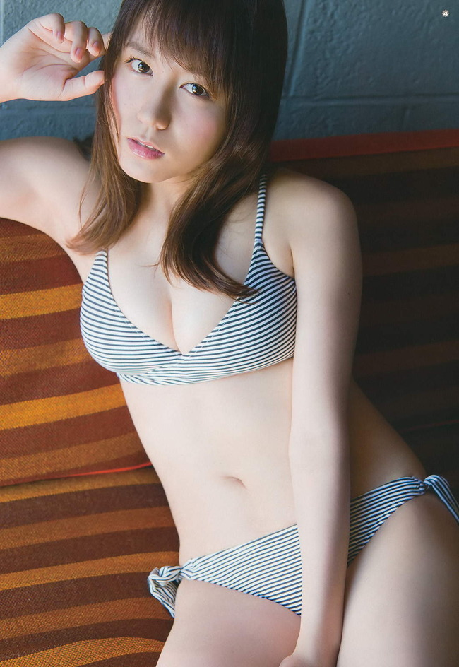 ooba_mina (18)