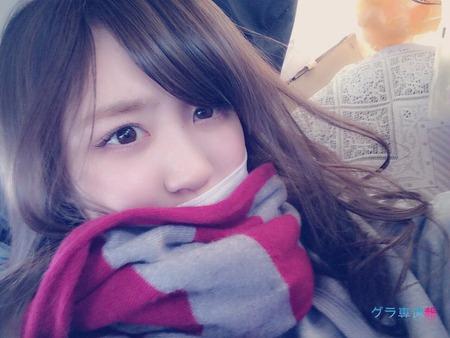 araki_sakura (36)