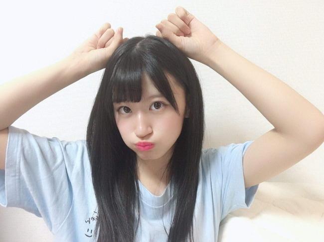 jyounishi_rei (15)