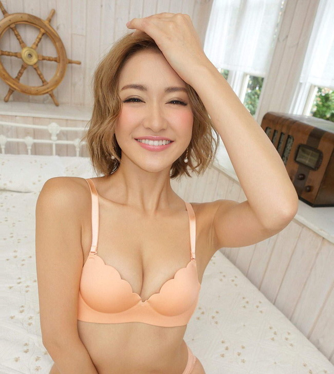 kana (28)