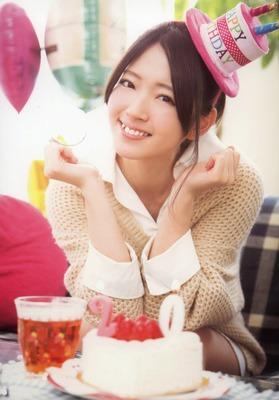 suzuki_airi (34)