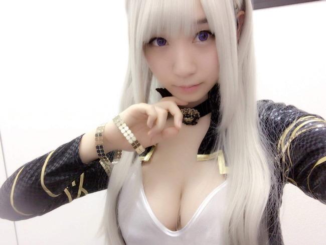iori_moe (2)