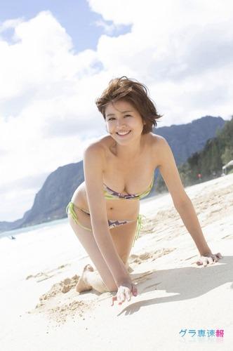 suzuki_tinami (78)
