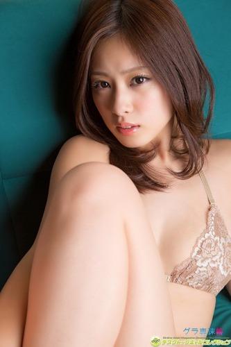 noda_ayaka (27)