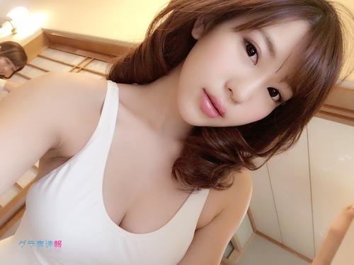 ishihara_yuriko (50)