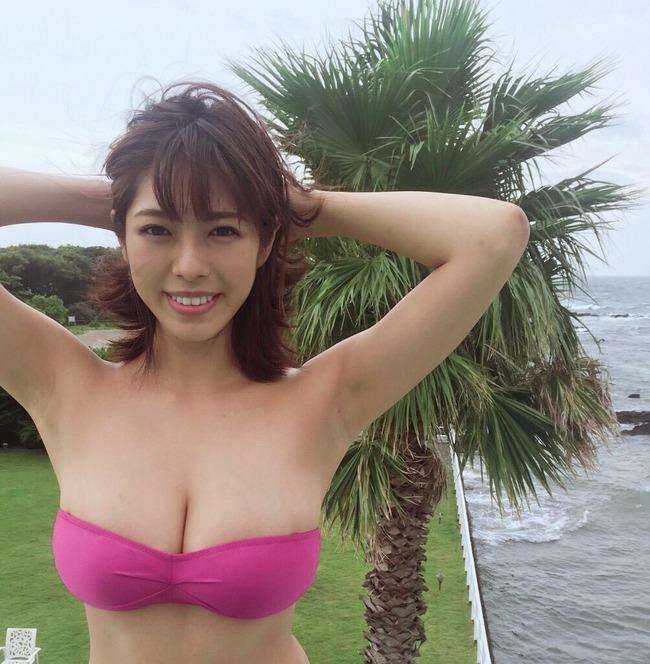 wachi_minami (12)