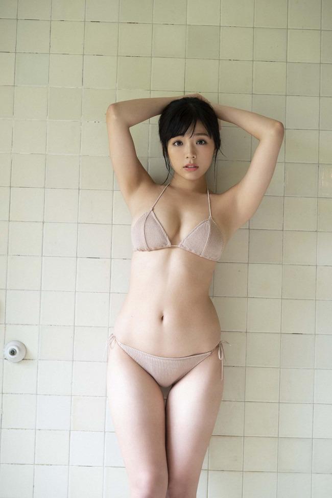 kawamura_natsuki (22)