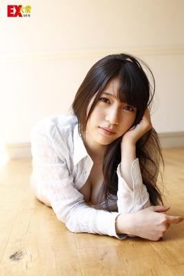 mogi_shinobu (42)