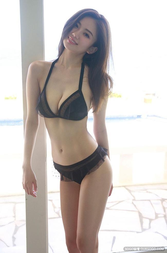 伊東紗冶子 巨乳 エロ画像 (22)