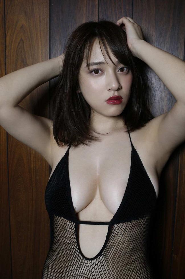 tomaru_sayaka (11)