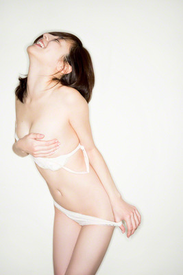 sugimoto_yumi (76)