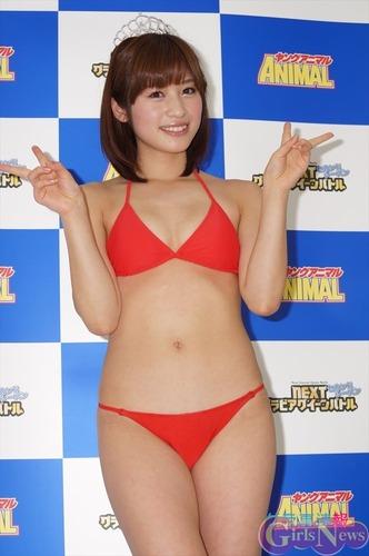 sennishi_minami (27)
