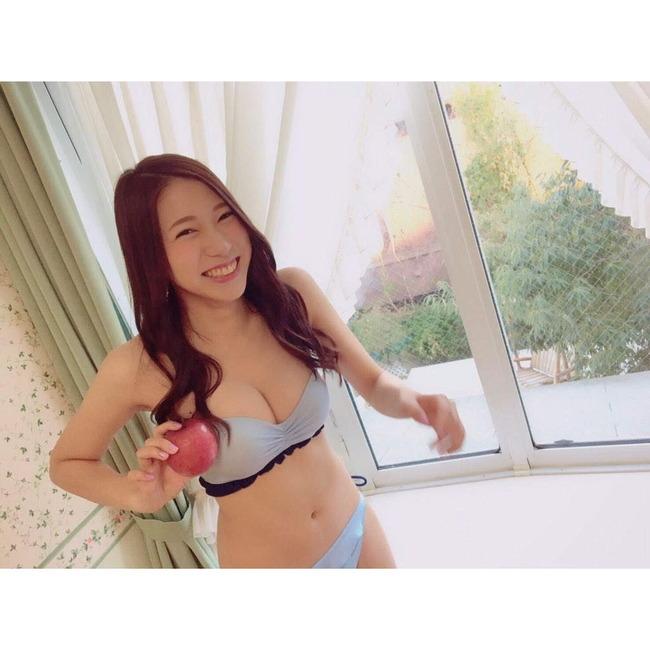 mogi_shinobu (20)