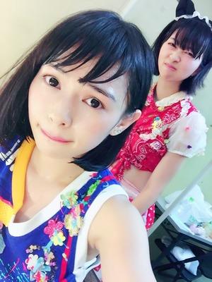 takiguchi_hikari (32)