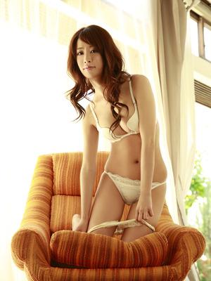kamuro_mai (41)