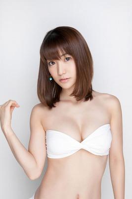 oshima_yuko (37)