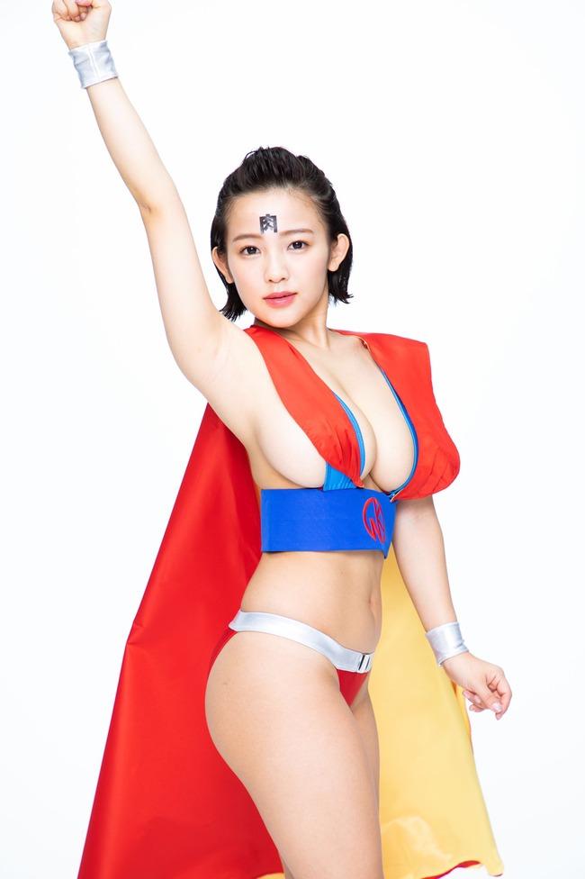 amaki_jyun (28)