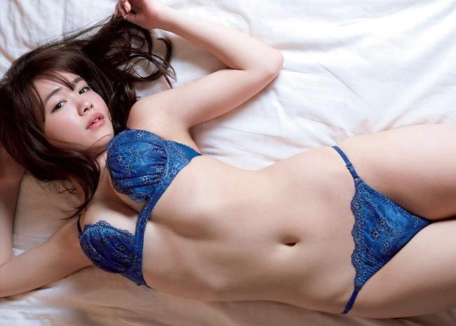 sugamoto_yuuko (6)