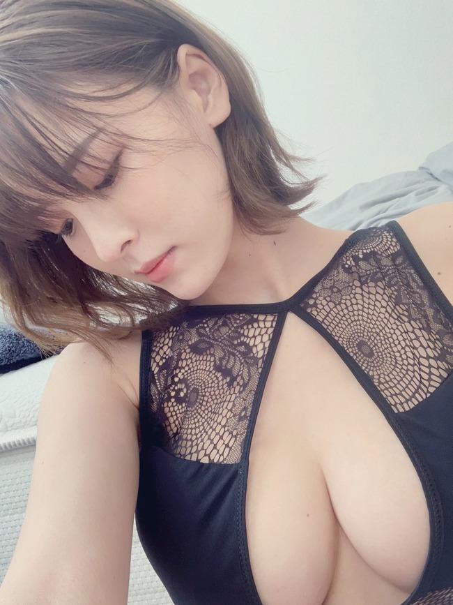 natsuki_sena (36)
