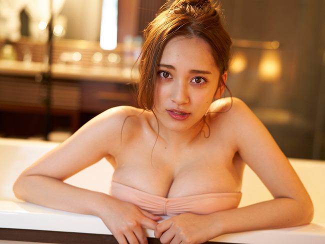 tomaru_sayaka (29)