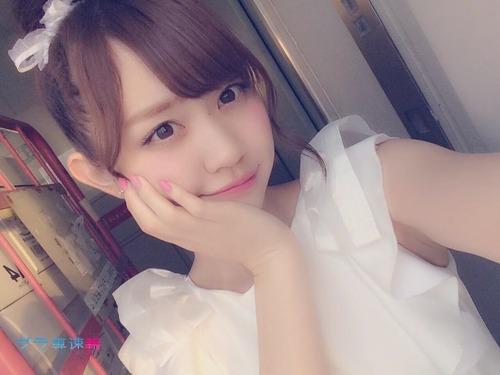 araki_sakura (63)