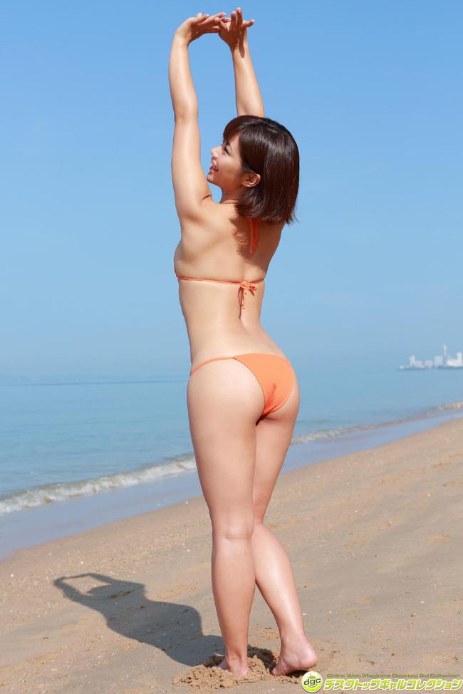 yasueda_hitomi (32)