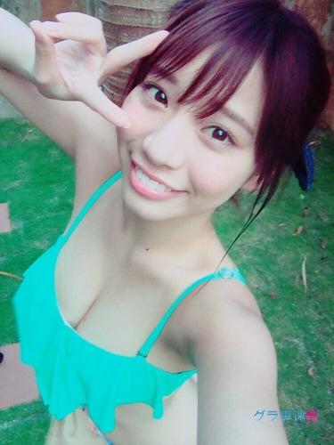 hisamatu_kaori (16)