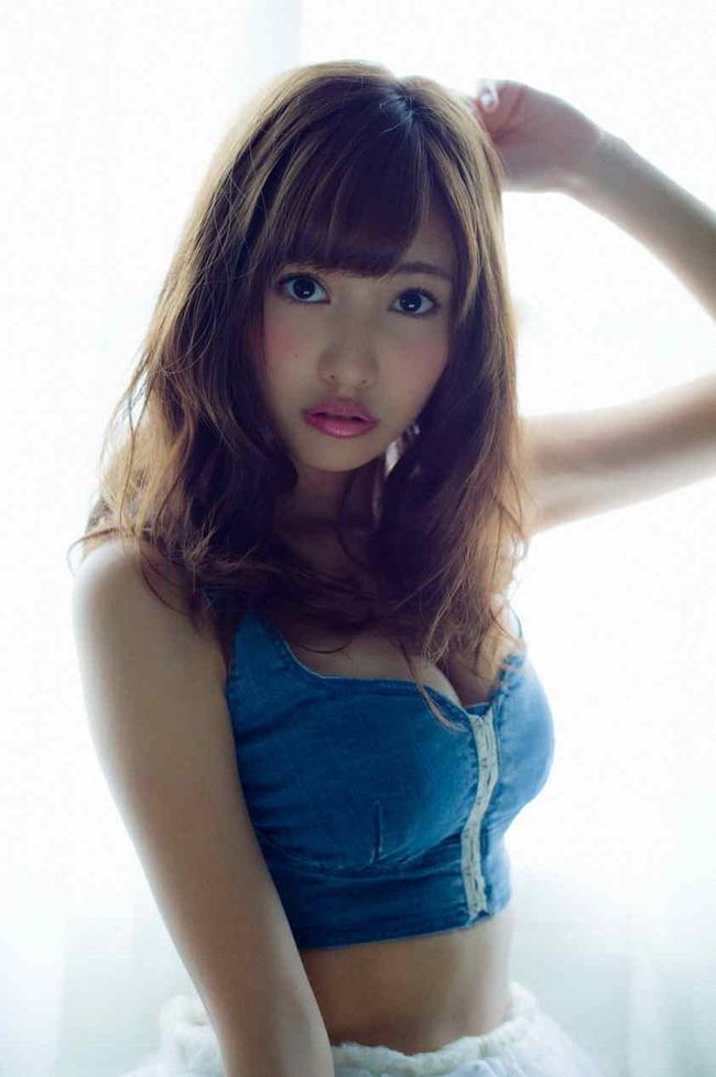 sano_hinako (10)