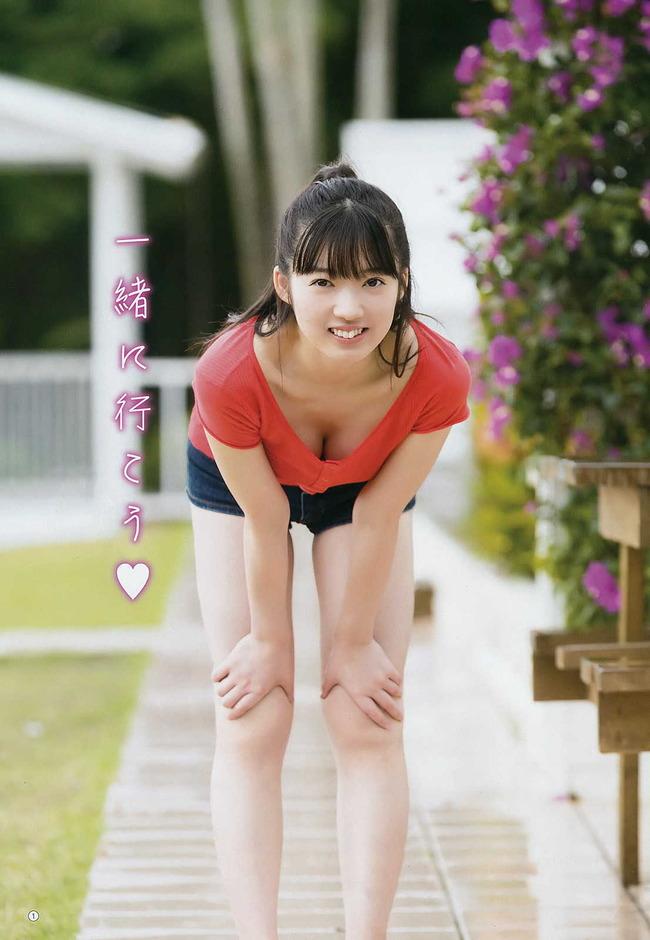 yamakishi_riko (8)