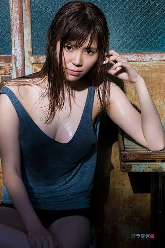 kaneko_shiori (29)