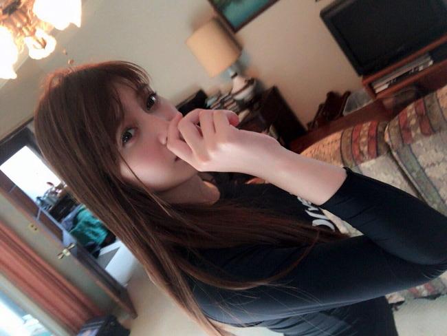 anjyera_mei (3)