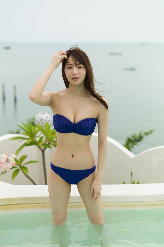 傳谷英里香 かわいい グラビア画像 (25)