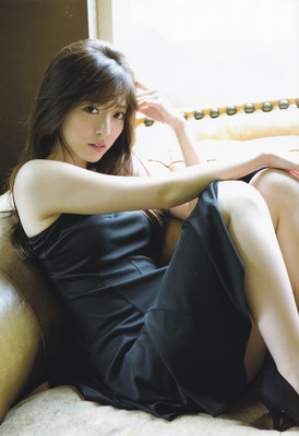 suzuki_airi (20)
