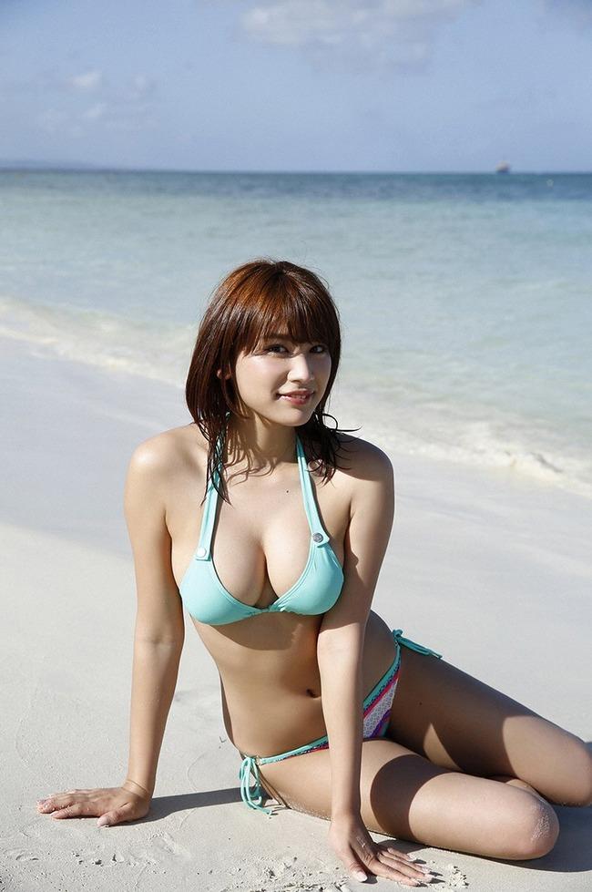 hisamatsu_ikumi (14)