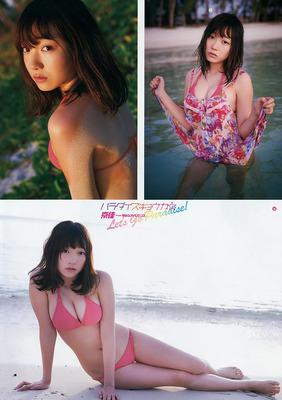 kyouka_kyo (30)
